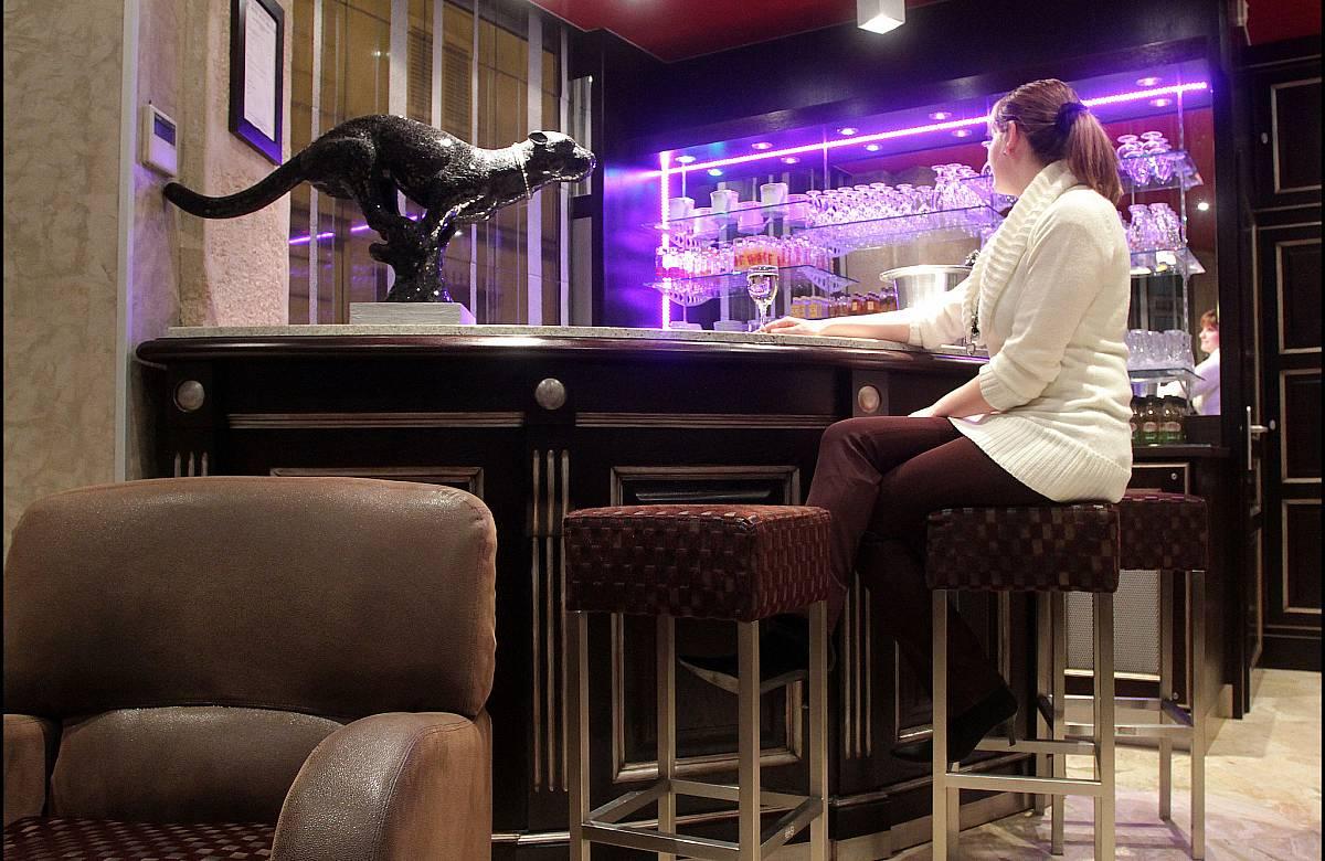 Grand Hotel Français Paris | Hotel Bed & Breakfast ParisGrand Hotel ...